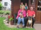 Apoll mit Familie J.